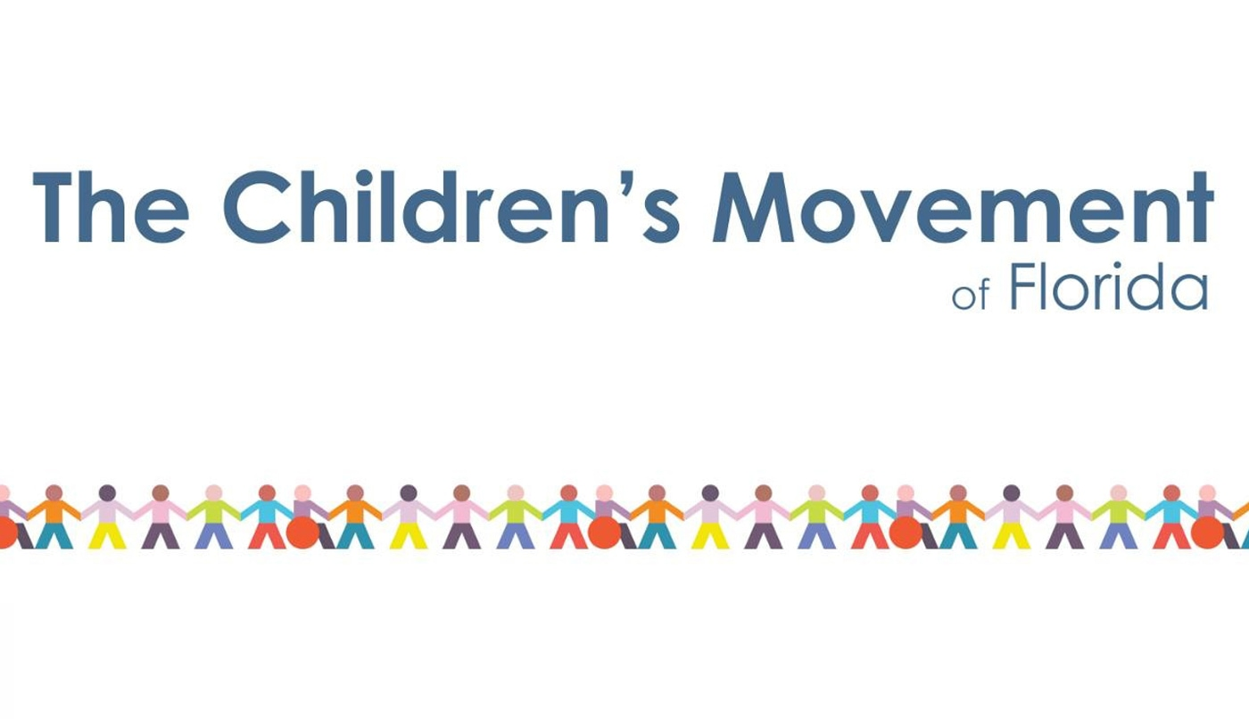 The Childrens Movement of Florida-1400x806